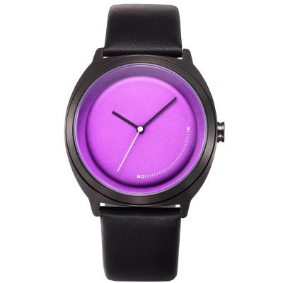 ساعت مچی مردانه اصل | برند تکس | مدل TS1102B