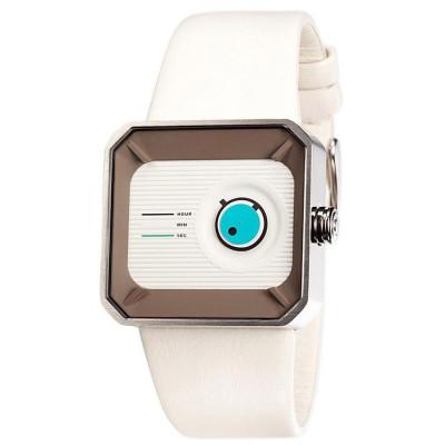 ساعت مچی مردانه اصل | برند تکس | مدل TS1104B