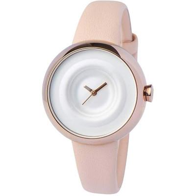 ساعت مچی زنانه اصل | برند تکس | مدل TS1301E