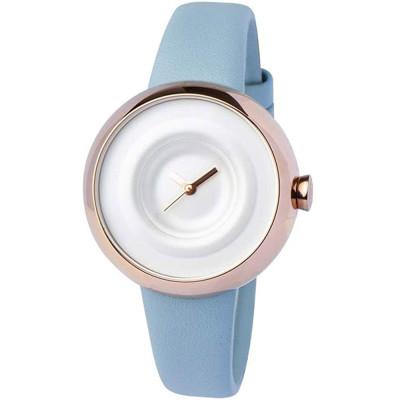 ساعت مچی زنانه اصل | برند تکس | مدل TS1301F