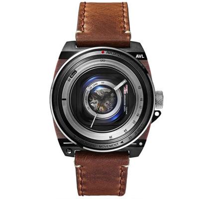 ساعت مچی مردانه اصل | برند تکس | مدل TS1803H