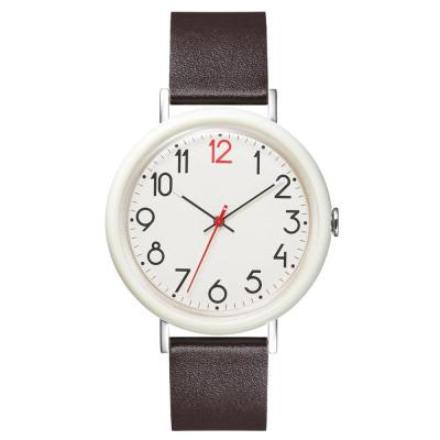 ساعت مچی مردانه اصل | برند تکس | مدل TS2001B