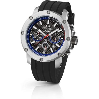 ساعت مچی مردانه اصل | برند تی دبلیو استیل | مدل TW-STEEL-TW924