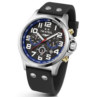 ساعت مچی مردانه اصل | برند تی دبلیو استیل | مدل TW-STEEL-TW927