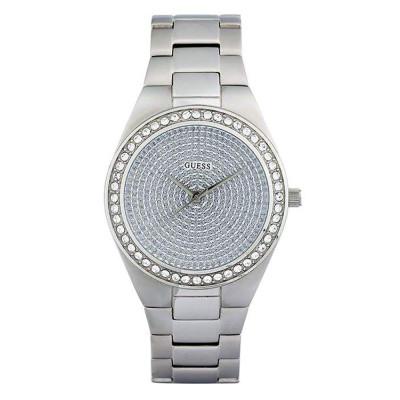 ساعت مچی زنانه اصل | برند گس | مدل U1007L1