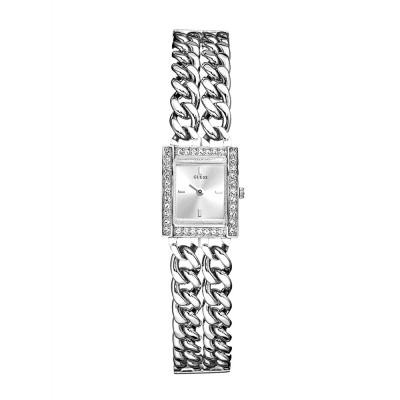 ساعت مچی زنانه اصل | برند گس | مدل U85119L1