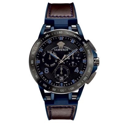 ساعت مچی مردانه اصل | برند ورساچه | مدل V VVERB00218