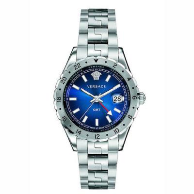 ساعت مچی مردانه اصل | برند ورساچه | مدل V11010015