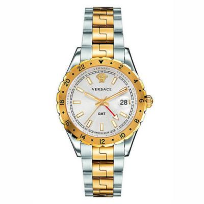 ساعت مچی مردانه اصل | برند ورساچه | مدل V11030015