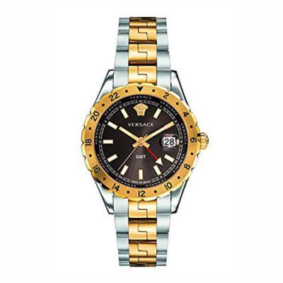 ساعت مچی مردانه اصل | برند ورساچه | مدل V11040015