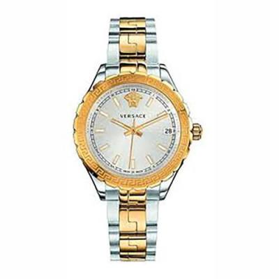ساعت مچی زنانه اصل | برند ورساچه | مدل V12030015