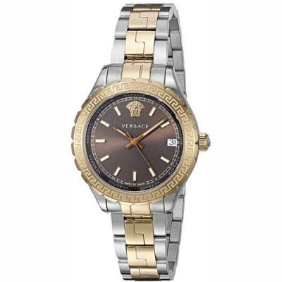 ساعت مچی زنانه اصل | برند ورساچه | مدل V12040015