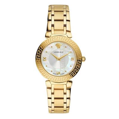 ساعت مچی زنانه اصل | برند ورساچه | مدل V16070017