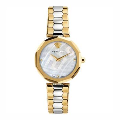 ساعت مچی زنانه اصل | برند ورساچه | مدل V17040017