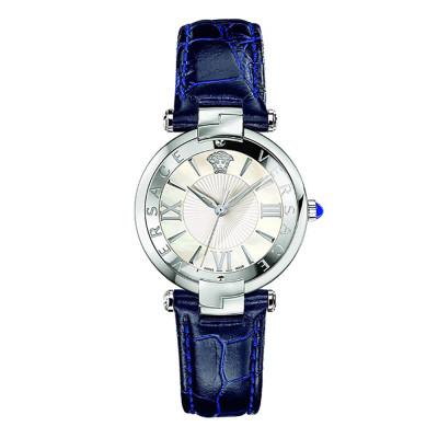 ساعت مچی زنانه اصل | برند ورساچه | مدل VAI010016