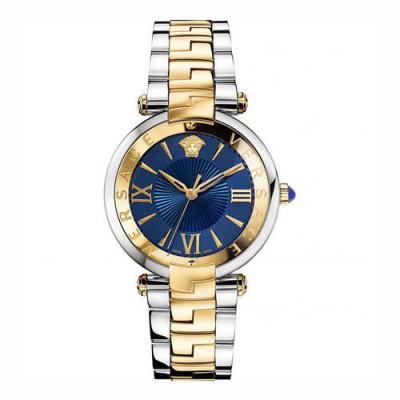 ساعت مچی زنانه اصل | برند ورساچه | مدل VAI230017