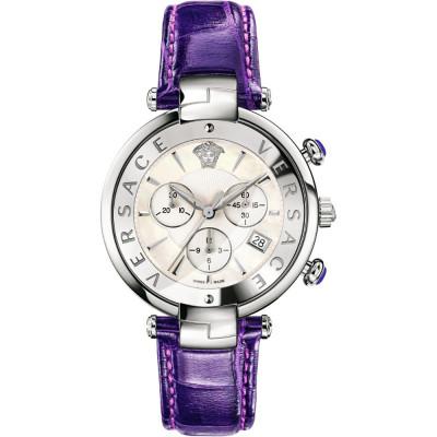 ساعت مچی زنانه اصل | برند ورساچه | مدل VAJ030016