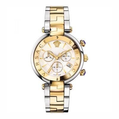 ساعت مچی زنانه اصل | برند ورساچه | مدل VAJ050016