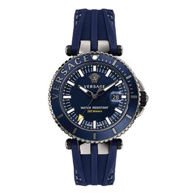 ساعت مچی مردانه اصل | برند ورساچه | مدل VAK020016