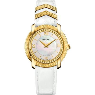 ساعت مچی زنانه اصل | برند ورساچه | مدل VAM010016