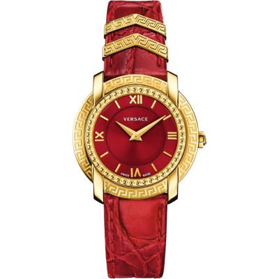 ساعت مچی زنانه اصل | برند ورساچه | مدل VAM020016