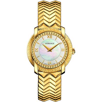ساعت مچی زنانه اصل | برند ورساچه | مدل VAM040016