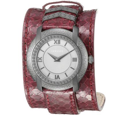 ساعت مچی زنانه اصل | برند ورساچه | مدل VAM070016