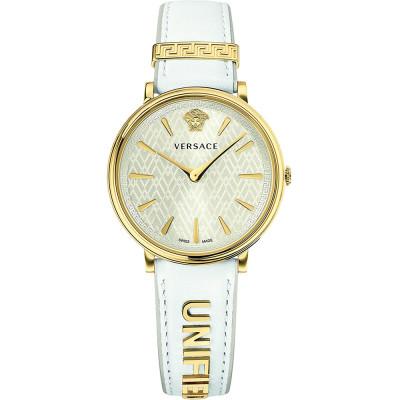 ساعت مچی زنانه اصل   برند ورساچه   مدل VBP100017