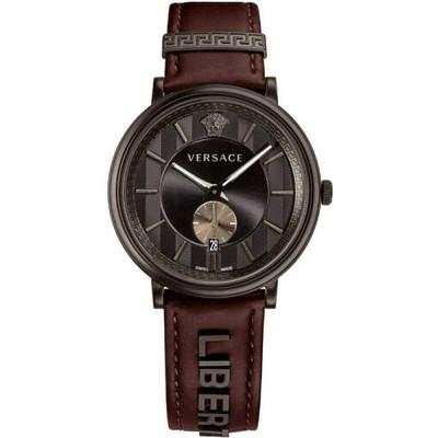 ساعت مچی مردانه اصل | برند ورساچه | مدل VBQ040017