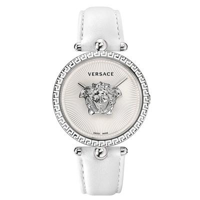 ساعت مچی زنانه اصل | برند ورساچه | مدل VCO010017