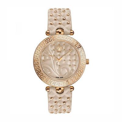 ساعت مچی زنانه اصل | برند ورساچه | مدل VK7020013