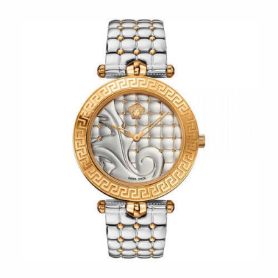 ساعت مچی زنانه اصل | برند ورساچه | مدل VK7230015