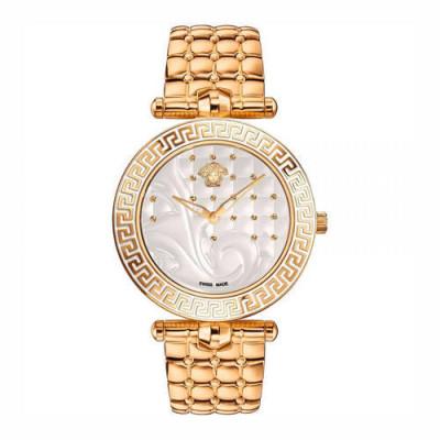 ساعت مچی زنانه اصل | برند ورساچه | مدل VK7240015
