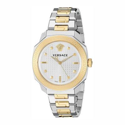 ساعت مچی مردانه اصل | برند ورساچه | مدل VKD050015