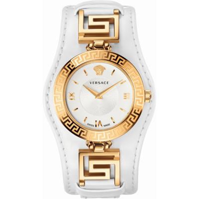 ساعت مچی زنانه اصل | برند ورساچه | مدل VLA010014