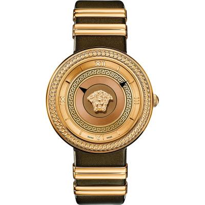 ساعت مچی زنانه اصل | برند ورساچه | مدل VLC130016