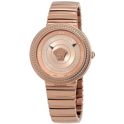 ساعت مچی زنانه اصل | برند ورساچه | مدل VLC140017