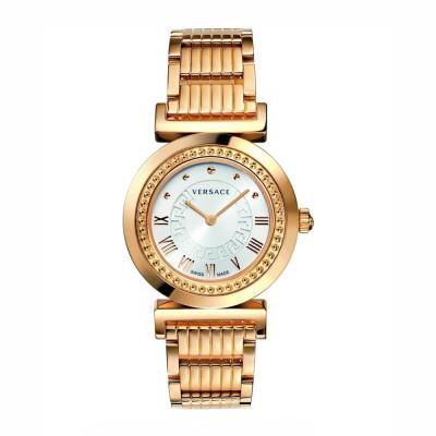 ساعت مچی زنانه اصل | برند ورساچه | مدل VP5Q80D001S080