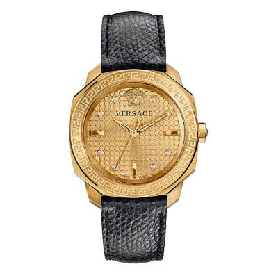 ساعت مچی زنانه اصل | برند ورساچه | مدل VQD030015