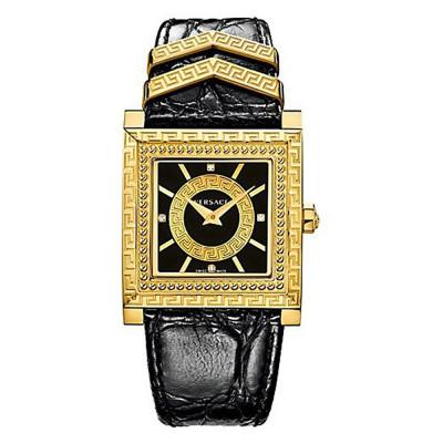 ساعت مچی زنانه اصل | برند ورساچه | مدل VQF020015