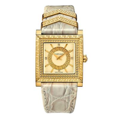 ساعت مچی زنانه اصل | برند ورساچه | مدل VQF030015