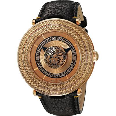 ساعت مچی مردانه اصل | برند ورساچه | مدل VQL020015
