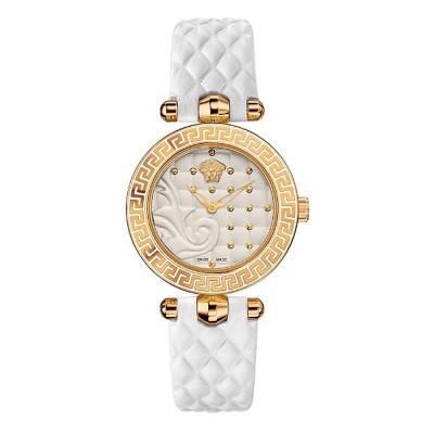 ساعت مچی زنانه اصل | برند ورساچه | مدل VQM020015