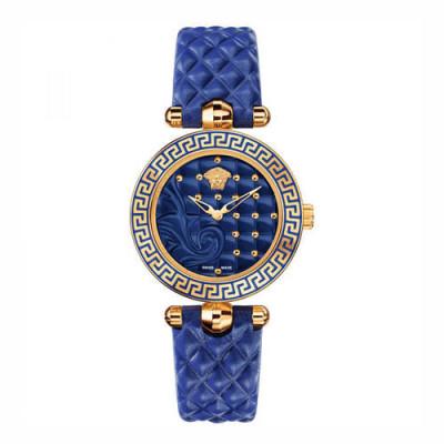 ساعت مچی زنانه اصل | برند ورساچه | مدل VQM090016