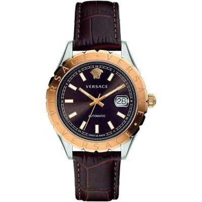 ساعت مچی مردانه اصل | برند ورساچه | مدل VZI020017