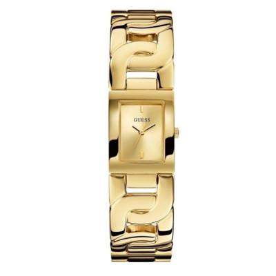 ساعت مچی زنانه اصل | برند گس | مدل W0003L2