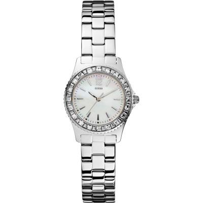 ساعت مچی زنانه اصل | برند گس | مدل W0025L1
