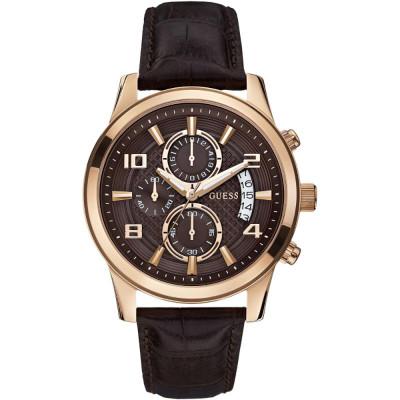 ساعت مچی مردانه اصل   برند گس   مدل W0076G4