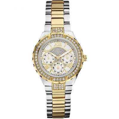 ساعت مچی زنانه اصل | برند گس | مدل W0111L5