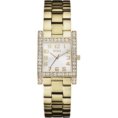ساعت مچی زنانه اصل | برند گس | مدل W0128L2